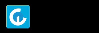 Iperius console Free
