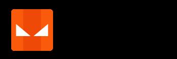 iperius_remote_logo_header