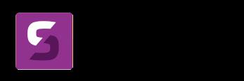 Iperius storage Free