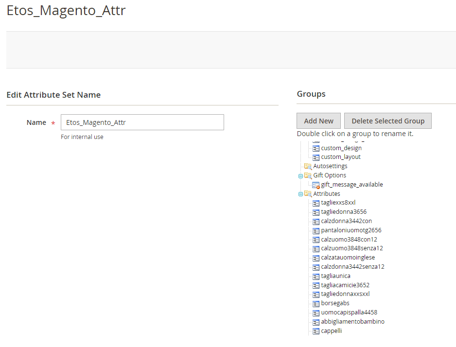 Magento 2 - how to add products in Magento using REST API and C #
