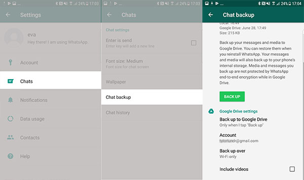Whatsapp Business: what it is and how it works