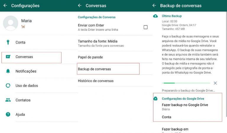 Whatsapp Business O Que E E Como Funciona