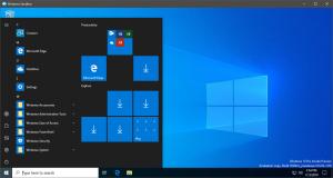 sandbox-desktop