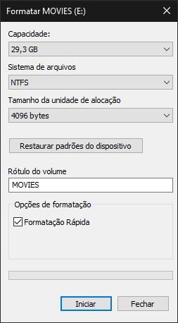 typedisc