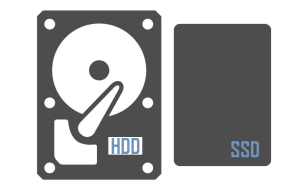 hdd-ssd-icon