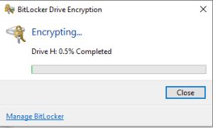 start_encryption