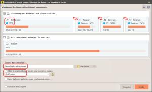 Iperius Backup - Drive Image - P2V - Clonage - 03