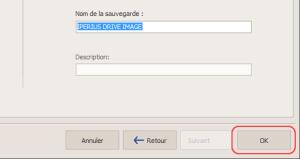Iperius Backup - Drive Image - P2V - Clonage - 05