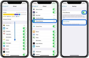 how-to-backup-iphone-ipad-with-without-icloud-2
