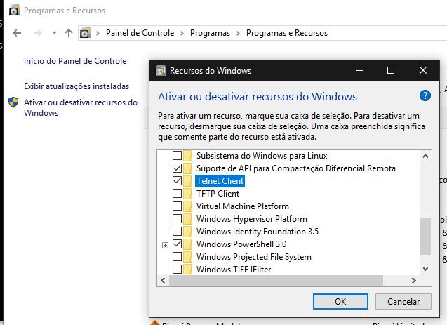 10 comandos do Windows que você precisa conhecer