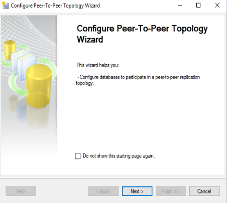 2_configure_peer_to_peer_topology