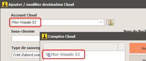 wasabi-cloud-storage-s3-backup004