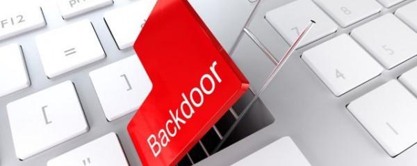 backdoor_whatis