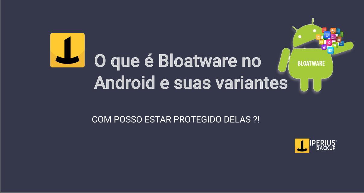 bloatware_theme