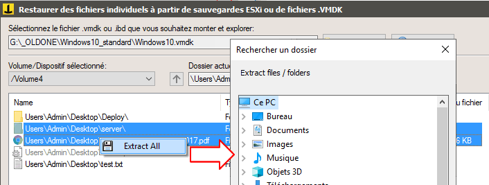 ouvrir-vmdk-extraire-fichier-iperius-backup-05