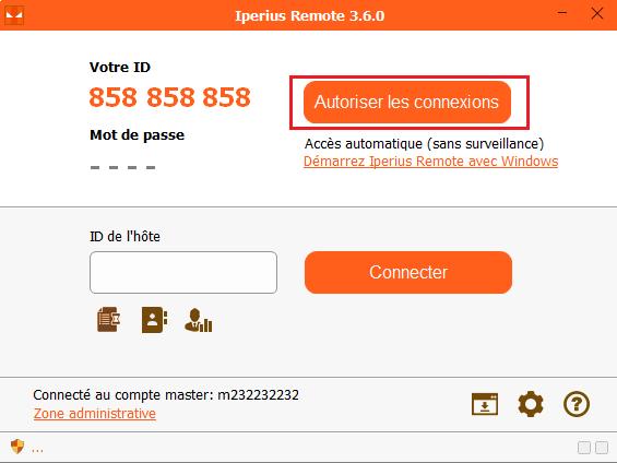 IPERIUS_REMOTE-FR-Autoriser-Connexions_01