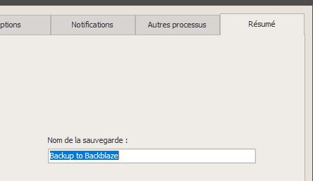 IperiusBackup_BackBlaze_S3_FR_08