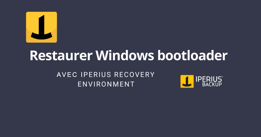 IperiusBackup_Bootloader_FR_01