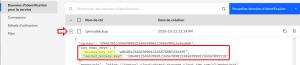 FR-Iperius-Backup-IBM-Cloud-05