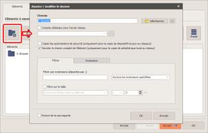 FR-Iperius-Backup-IBM-Cloud-05.5