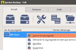 FR-Iperius-Backup-IBM-Cloud-09