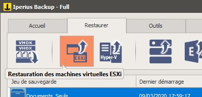 FR-Iperius-Backup-Restore-ESXi-VM-01
